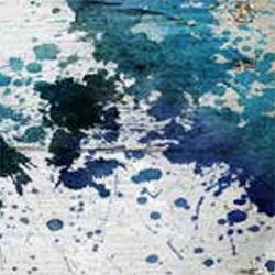 T3_ Tono Mar /  70 Azul Noche