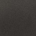 IRONDUST - Anthracite grey