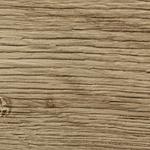 Chêne avec noeuds vintage