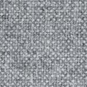 Hallingdal 65_130 Grey Melange