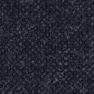 Hallingdal 65_180 Dark Grey Melange