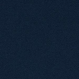 Gaia C2C_66061 Royal Blue