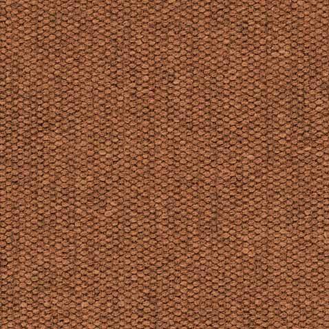 Fabric_ 14.110