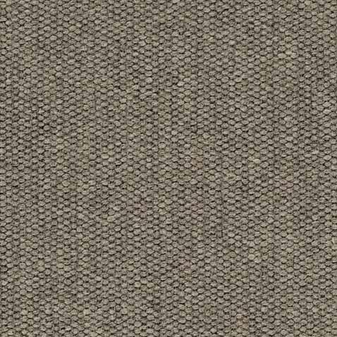 Fabric_ 14.112