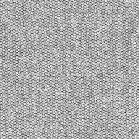 Fabric_ 14.113