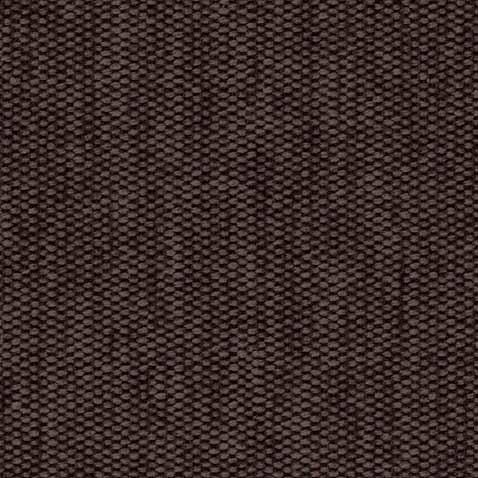 Fabric_ 14.114