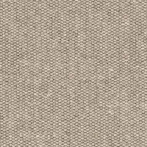 Fabric_ 14.115
