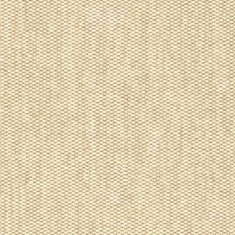 Fabric_ 14.116