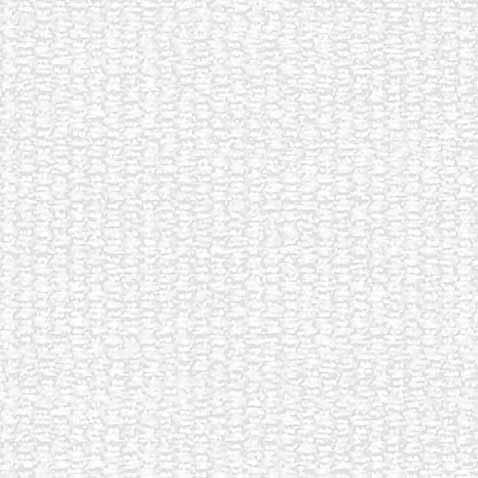 Fabric_ 14.350