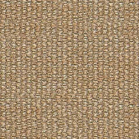 Fabric_ 14.351