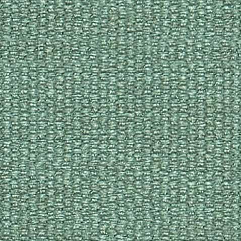 Fabric_ 14.354
