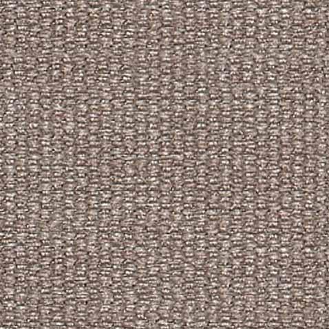 Fabric_ 14.356