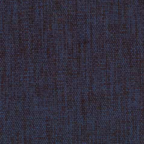 Fabric_ 14.358