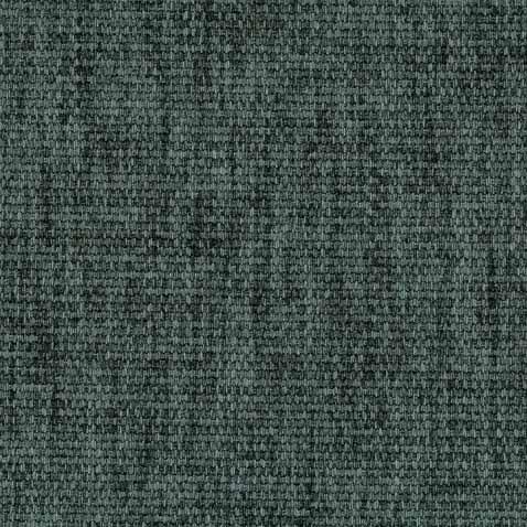 Fabric_ 14.359