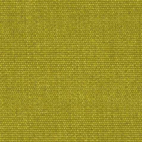 Fabric_ 14.360