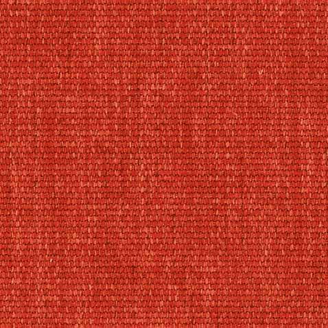 Fabric_ 14.363