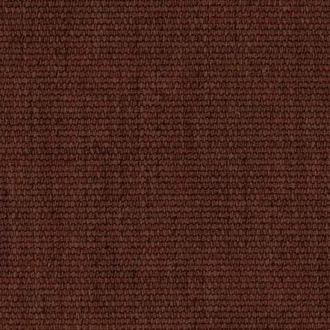 Fabric_ 14.364