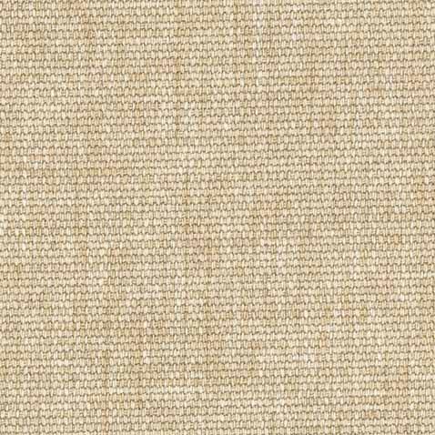 Fabric_ 14.365
