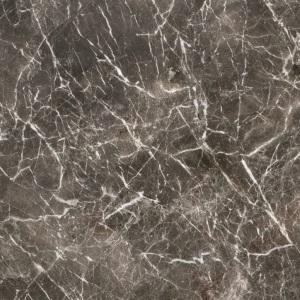 Oriente Grey Marble