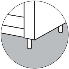 Rotonda