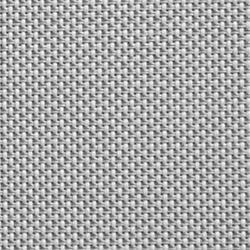 Nautic textiles sand col.T11