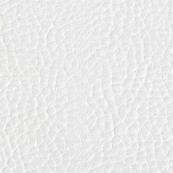 Cat. 4_ Nautic cuir blanc col.33