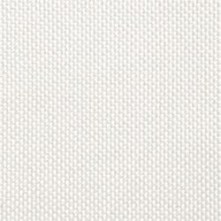 Cat. 3_ Soft white col. 12