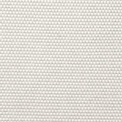 Cat. 3_ Soft Shell White col. 70