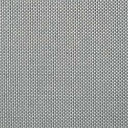 Cat. 3_ Soft Metallic Grey col. 77