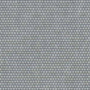 Fabric_ 15.130