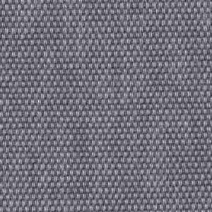 Fabric_ 15.131