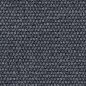 Fabric_ 15.133