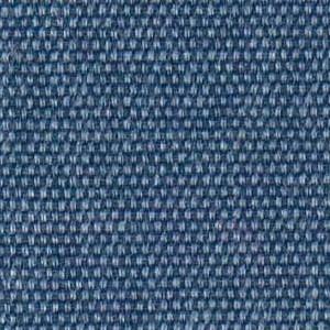 Fabric_ 15.134