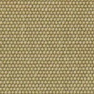 Fabric_ 15.135