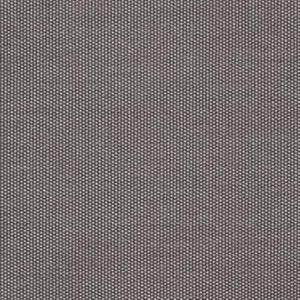 Fabric_ 15.138