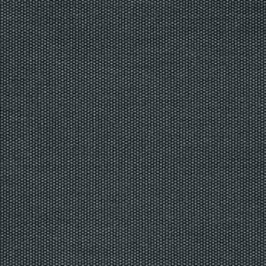 Fabric_ 15.140