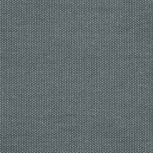 Fabric_ 15.141