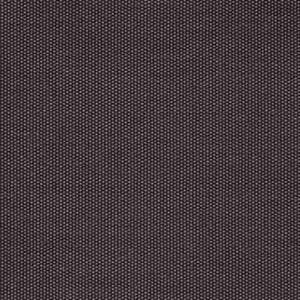 Fabric_ 15.143