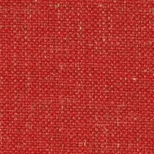 Fabric_ 15.151