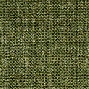 Fabric_ 15.155