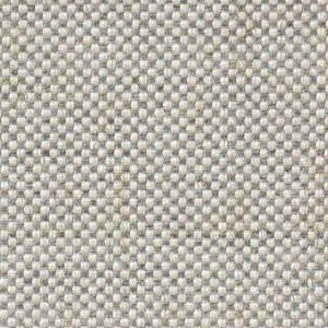 Fabric_ 15.156