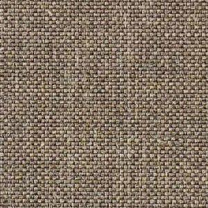 Fabric_ 15.158