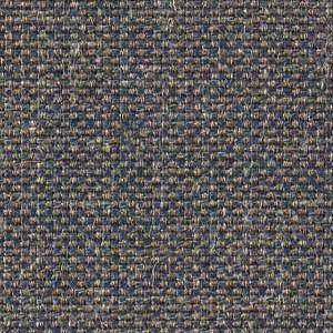 Fabric_ 15.159