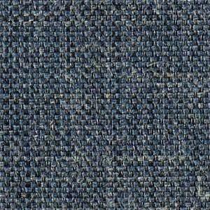 Fabric_ 15.160