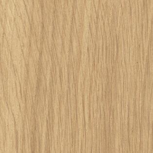 Oak H98
