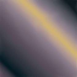 nero perla