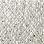 03-White fiberglass