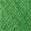 07-Fiberglass green