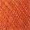08-Fiberglass orange