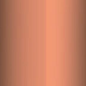 Oro rosa opaco